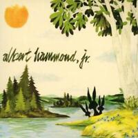 Albert Hammond - Yours to Keep [New & Sealed] Digipack CD