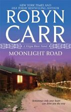 Moonlight Road (A Virgin River Novel) by Robyn Carr