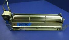 W10810687 8300223 Whirlpool Oven Blower/Motor- tested- works