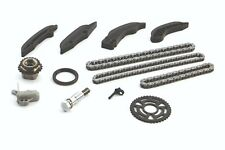 TC0900FK BMW /  MINI BRAND NEW TIMING CHAIN KIT OE 11317797898