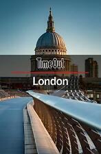 Portogallo 2017 Time Out Guida turistica con mappa estraibile 9781910636114