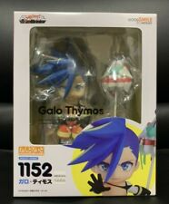 Nendoroid Promare Galo Thymos Action Figure GOOD SMILE COMPANY NEW w/ Tracking