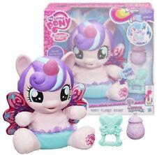 Hasbro My Little Pony Baby Flurry Heart GREEK VERSION
