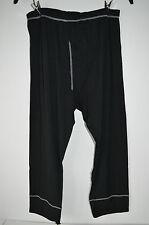 45 DEGREE LONG JOHNS SPORT TECNICO UNDERWEAR Pantaloni Sci Snowboard Invernale XL