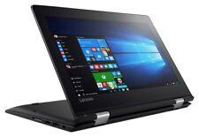 Lenovo IdeaPad 310 11.6 Inch Intel Celeron 1.1GHz 4GB 32GB 2-in-1 Laptop - Grey
