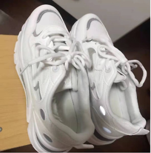 Women's running shoes Women's running shoes exercise running shoes   aa
