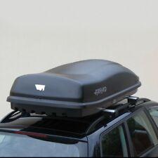 BOX AUTO STILE F3-MARLIN 480L 1-9431 N/6 NERO GOFFRATO FARAD
