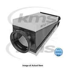 New Genuine MEYLE Air Filter 012 321 0025 Top German Quality