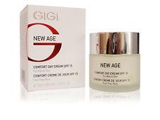 GIGI Age Comfort Day Cream SPF 15 50ml 1.76fl.oz