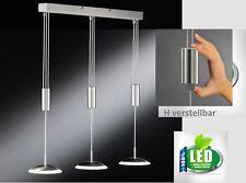 Honsel 64963 Leos LED Decken Pendelleuchte leuchte Küchen Lampe Hängelampe R