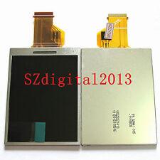 NEW LCD Display Screen For Samsung ES75 PL100 PL101 TL205 SL600 SL605 ST93
