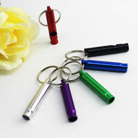 High Frequency whistle Training Dog Whistle whistle Whistle dog training ^ G2P7