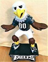 "Philadelphia Eagles Official Mascot ""Swoop"""