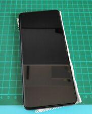 Xiaomi MI 11 5G 256g ROM 8g RAM NO BRAND GLOBAL EU COME NUOVO