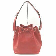 Louis Vuitton Shoulder Bag Petit Noe M44107 1900084