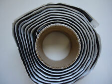 """3M Rtw72 R-Type Re-Enterable Sealing Tape Material 1.5"""" x 72"""""""