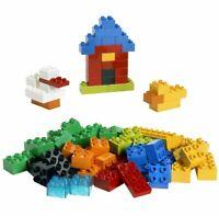 Lego  duplo basic block (XL) 6176