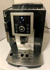 DeLonghi Kaffeevollautomat ECAM 23.210.B Funktionstüchtig Gewartet