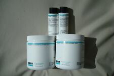 2x SYLGARD 184 DIY Solar Cells Panel Encapsulation Kit