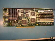 HP CPU Card D2982-68002
