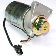 Fuel Lift Pump Primer with Filter Fits Toyota 2L 3L
