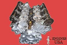 Ford 4.0L Rebuilt ENGINE ZERO (0) MILES Explorer, Ranger 1998-2004 NO CORE REQ.