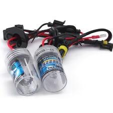 35w Xenon Hid Light H1 H3 H4 H7 H11 9005 HB3 9006 AC 12v Single Beam Bulb