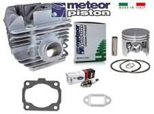 Meteor cylinder piston kit for Stihl MS200T 40mm Nikasil Italy 1129 020 1202