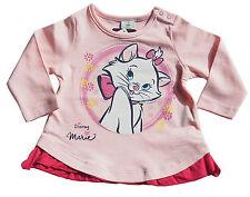 Baby-Pullover & -Strickwaren für Mädchen mit Motiv aus 100% Baumwolle