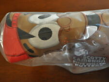 Stock Easy Response Tomorrow Scotty Cameron Patatol Tot Putter Cover 2017 Boise