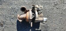 Ford Mondeo MK4 1.8 TDCI diesel Turbo turbocharger & actuator