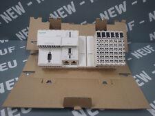 TM258LF42DT4LS0   - SCHNEIDER - TM258LF42DT4LS0 / COMPACT BASE M258   NEW.NEUF
