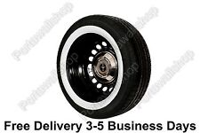 atlas whitewalls white wall inserts for 14'' tyres - portawall flappers 14 inch