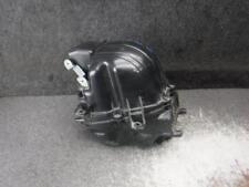 13 Honda CBR 250 250R Air Box 10J
