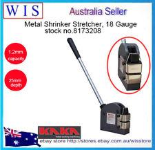 Metal Forming Shrinker Stretcher,Metal Shrinker Stretcher-8173208