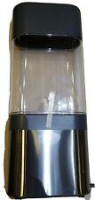 New listing Opal 2.0 Ice Maker Side Tank