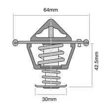 THERMOSTAT FOR KIA SORENTO 3.8 4WD BL (2006-2017)