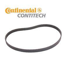 CONTINENTAL Alternator Serpentine Belt for Mini Cooper W10B16A 2004-2006