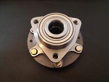 FOR KIA SEDONA MK2 2006 - 2012 CARNIVAL 2.7 V6 2.9 CRDi FRONT BEARING WHEEL HUB