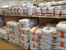 1,20€/Kg Weizenmehl Typ 405 25kg Mehl Sack aus dem Schwabenländle Bäckerqualität