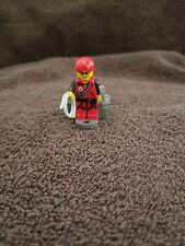 Mountain Climber Series 11 Lego MINIFIG figure minifigure minifig fig