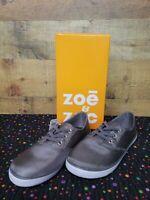 3W NWB Smartfit 143812 WW MAGNET AIMANT L Sneakers Junior Boy/'s Shoes Size