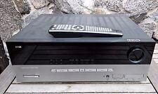 Harman Kardon AVR 347 * HDMI RECEIVER / VERSTÄRKER 7.1 * HD DTS Dolby etc.