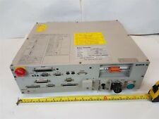 Denso RC5-XYC4A Robot Controller RS232C XYC-40593D-R/E - Good Used Condition