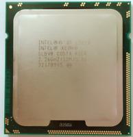 Intel Xeon L5640 2.26GHz 12MB 5.86 GTs LGA1366 Hex Core CPU SLBV8