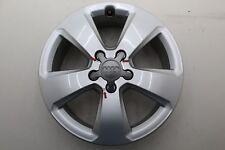 Audi A3 S3 8V Alufelge Felge Einzelfelge 17 Zoll 8V0601025C