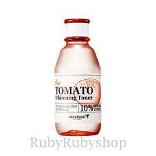 [SKINFOOD] Premium Tomato Whitening Toner [RUBYRUBYSTORE]