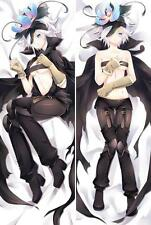 New Boys' Love Anime Rokka no Yuusha Fremy Speed Draw Hugging Body Pillow Case