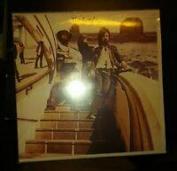THE BYRDS UNTITLED 2LP 2 LP 180 GRAM VINYL AUDIOPH