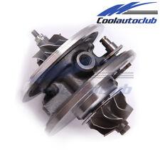 Turbo Chra Cartridge for Seat Audi A3 2.0 TDI BKD AZV GT1749V 724930 03G253010J